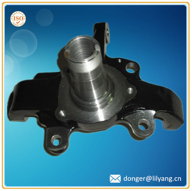 Toyota, Nissan Steering Knuckle Spindle Auto Parts GM99