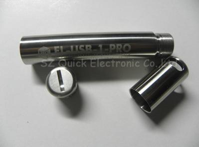 Stainless Steel 316/304/303 Machining Part