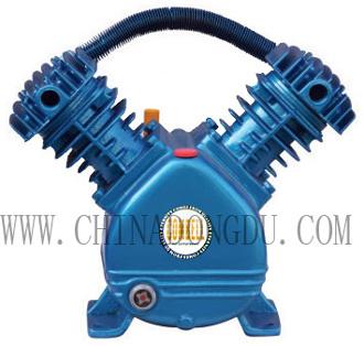 Air Compressor Head (2051)