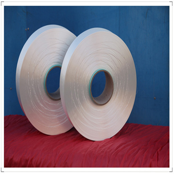 for Knitting or Stocking Use Nylon 6 Filament Yarn HOY Yarn