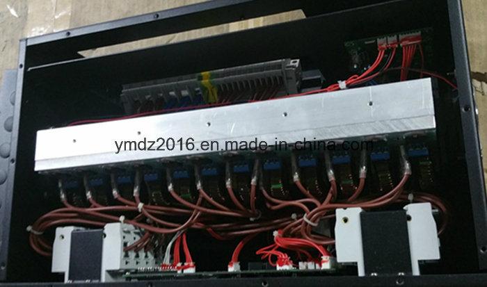 12 CH DMX Dimmer Pack/DMX Controller