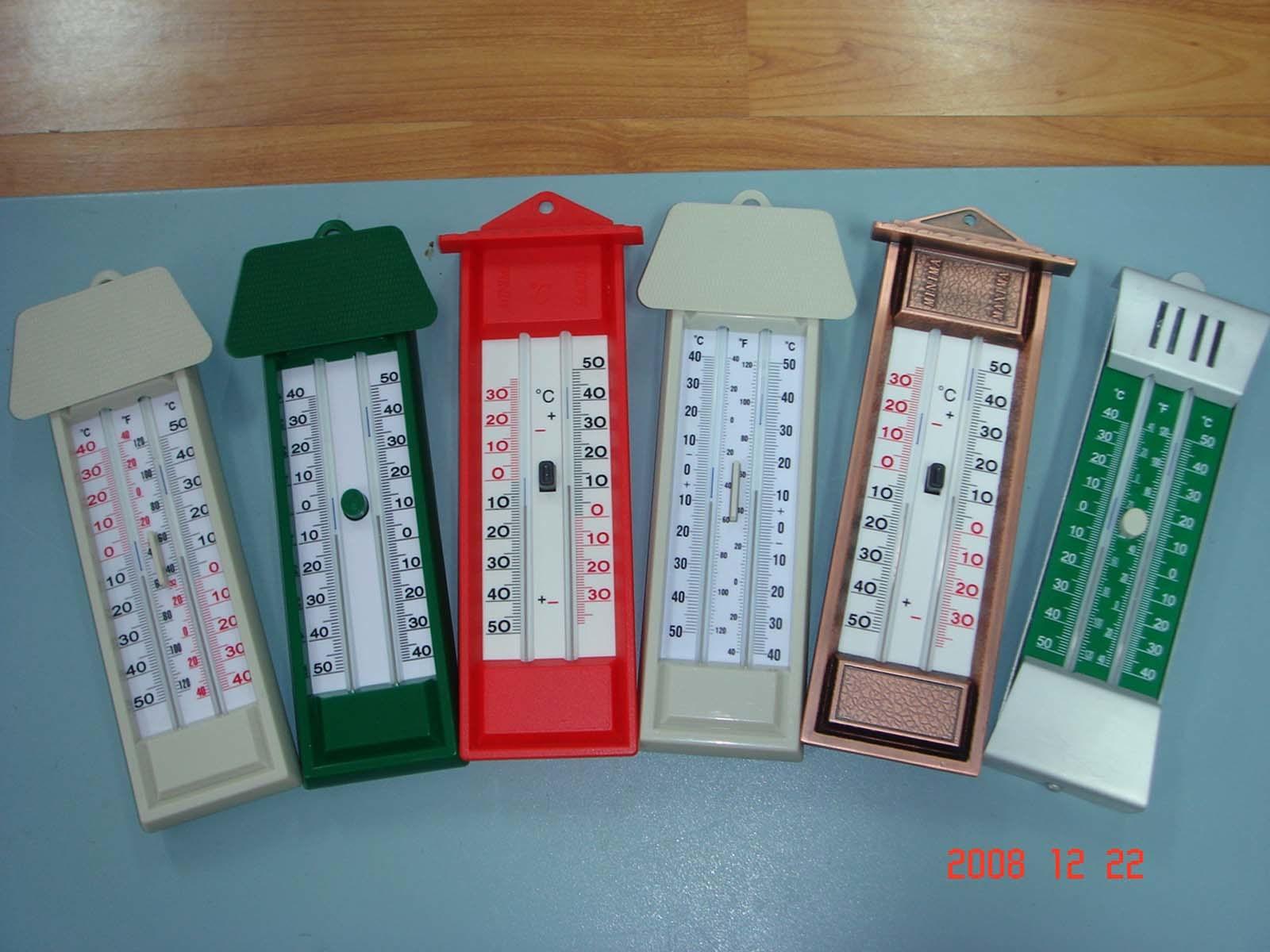 china maximum minimum glass mercury thermometers lx 101 china thermometers garden thermometer. Black Bedroom Furniture Sets. Home Design Ideas