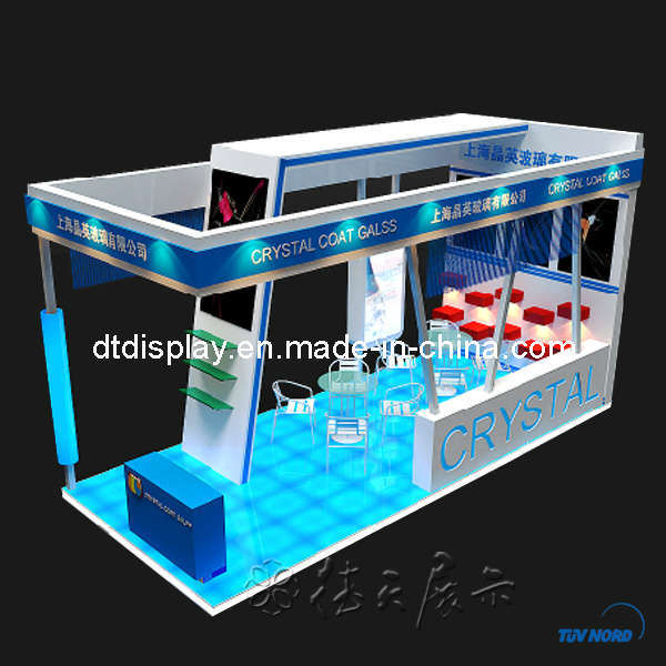 Standard Exhibition Booth : China standard exhibition booth mx m ne