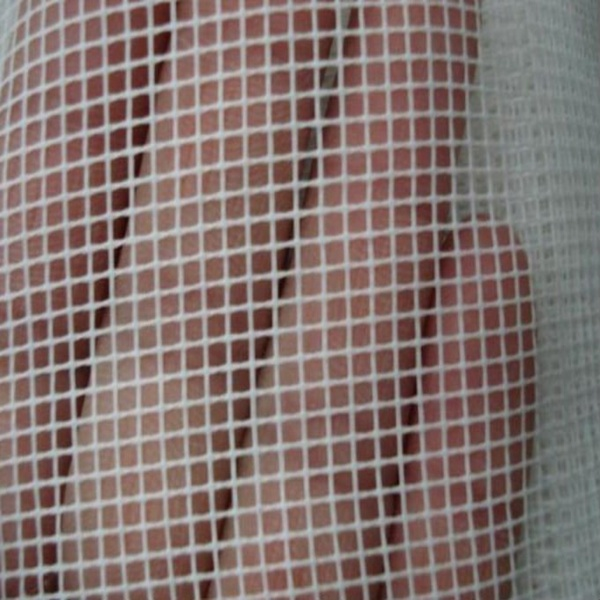 Building Strengthen Product of Fiberglass Mesh with Heat Insulation