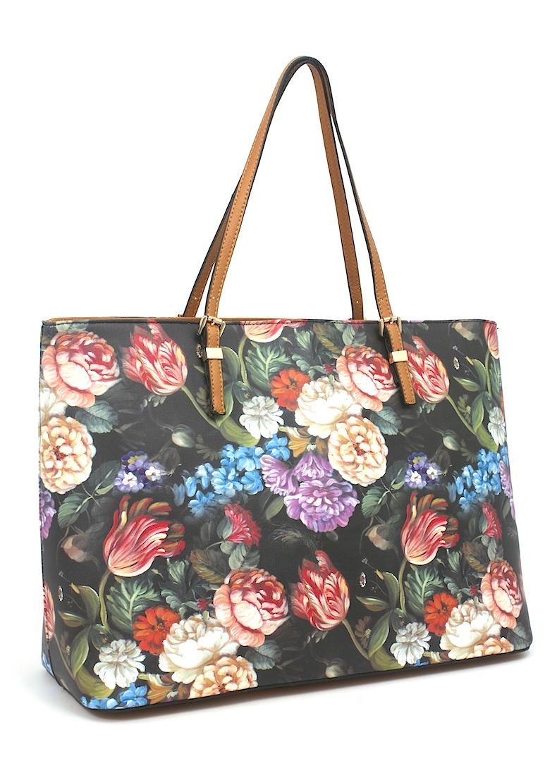 Good Quality Trendy Handbag Big Bags Best Handbag