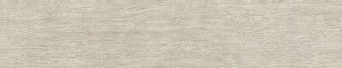 Wooden Grain Glazed Porcelain Floor Tile 20X100