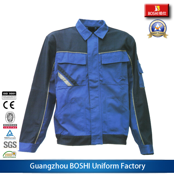 China Workwear Work Clothes Cheap Work Clothing Photos