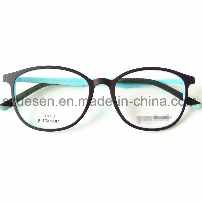 Hot Selling Low Price Super Light Fancy Eyewear Reading Glasses