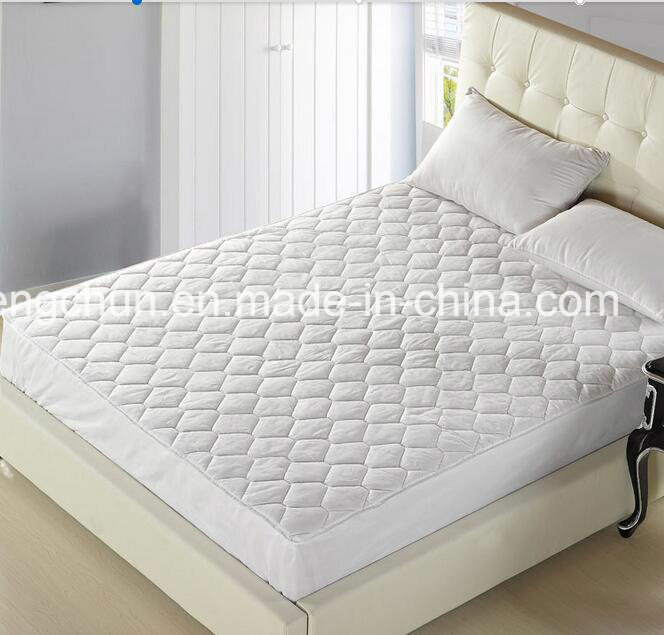 Health Gurad Anti Allergy Mattress Protector