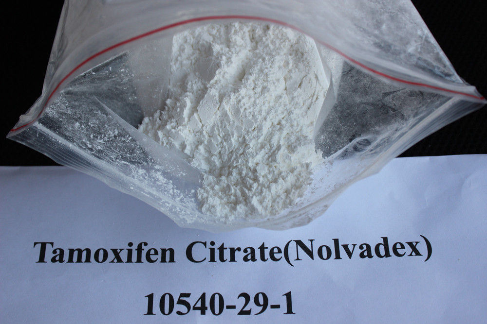 17 Alpha-Estradiol; Alpha-Estradiol 17A-Estradiol; CAS 57-91-0 for Anti-Aging