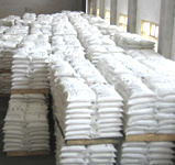 Low Price Zinc Sulphate