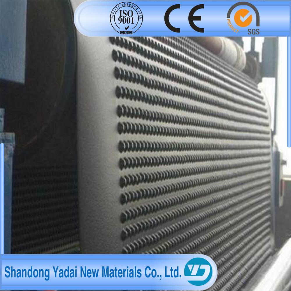 1.5mm HDPE Prix Geomembrane Price