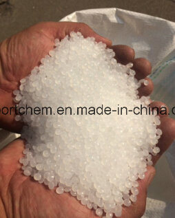 Virgin/Recylcle of Pipe Grade LDPE with Best Price