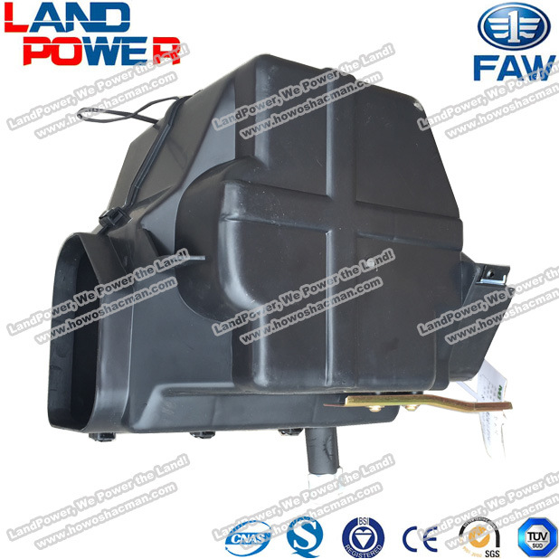 Rhd FAW Truck 8107010-E23 Air Cooling Machine