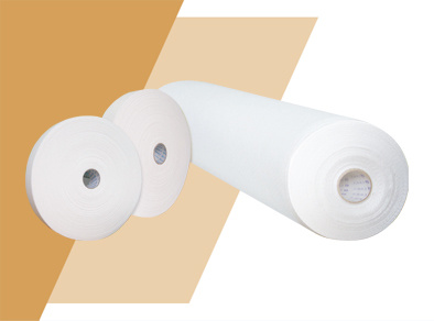 Airlaid Paper for Sanitary Napkins