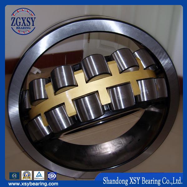 K/C/Ca/Ma/MB W33 Type Spherical Roller Bearing