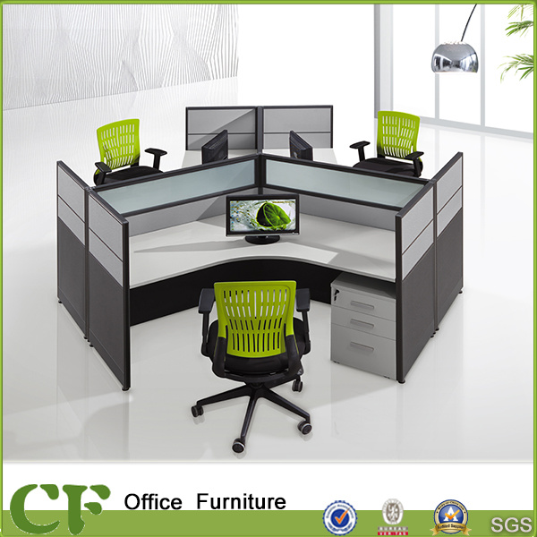 office tables and chairs olx hyderabad for home round people desk staff cf