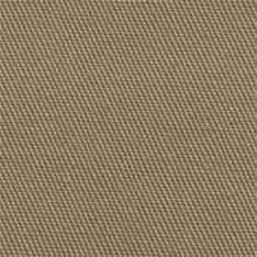 Polyester Cotton Twill T/C Workwear Fabric / Uniform Fabric