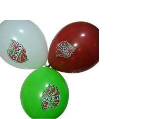 Balloon (CB-088)