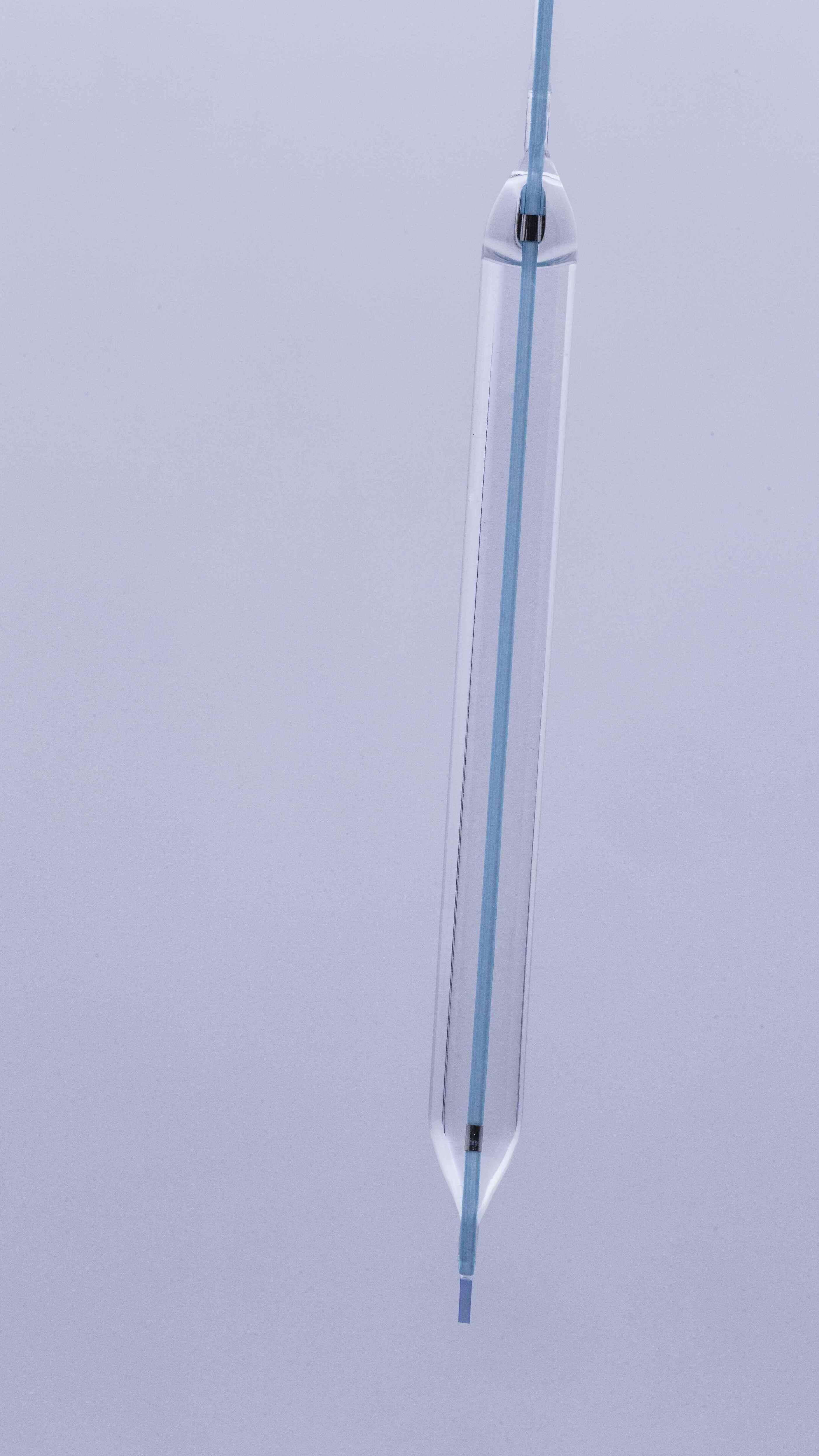 Ptca Balloon Dilatation Catheter Medical Supplies