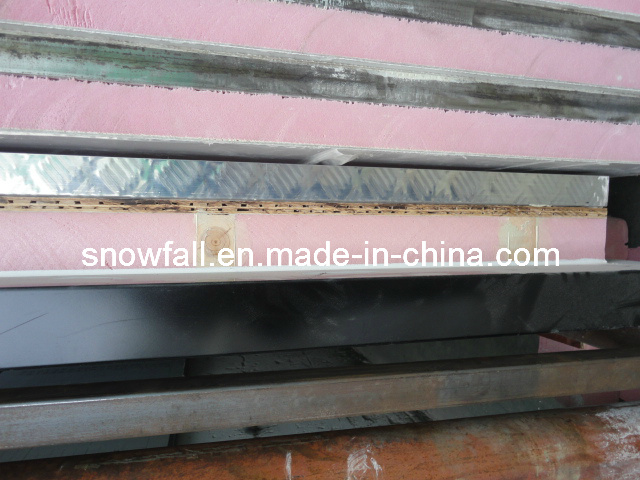 Composite Insulation Board