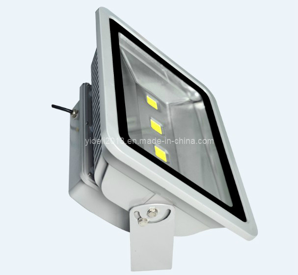 Meanwell Power Supply 180W Outdoor LED Flood Light Projector Lamp