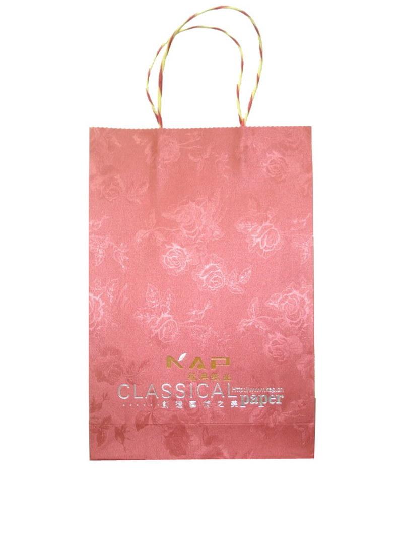 china paper gift bags china paper gift bags paper