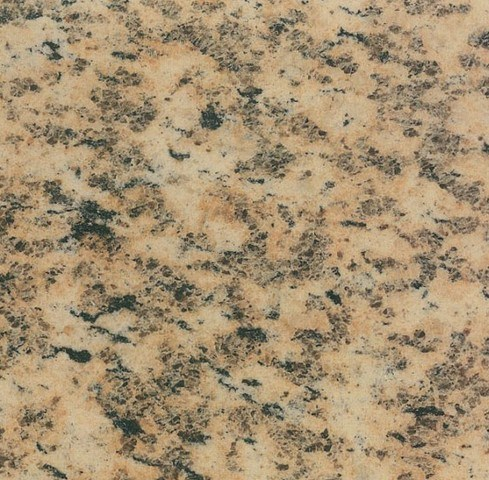 China Tiger Skin Yellow Granite Ct 068 China Tiger