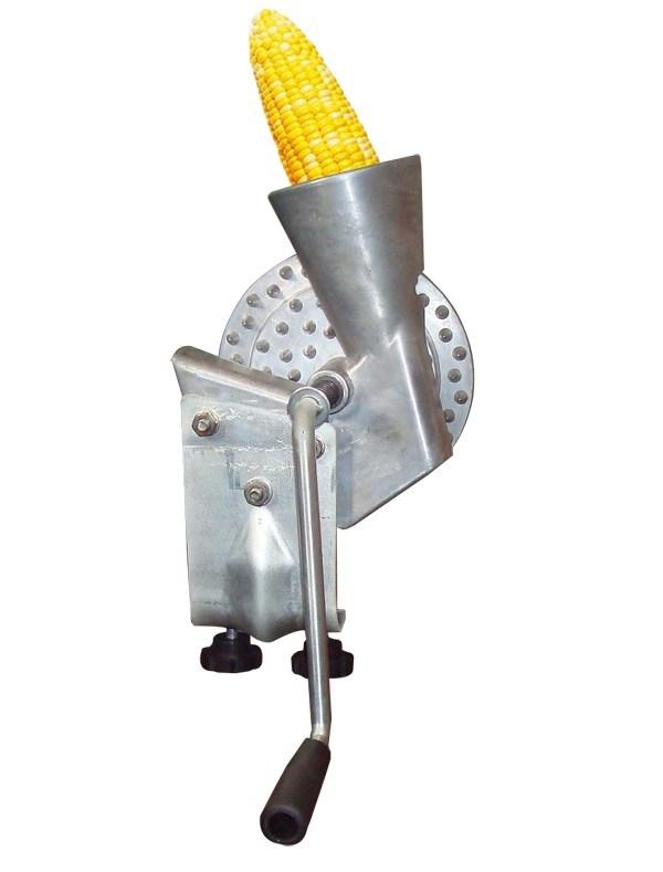 Corn Thresher (HX-B004)