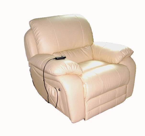 China Electric Recliner Chair Es2092 China Electric Recliner Chair Modern Sofa