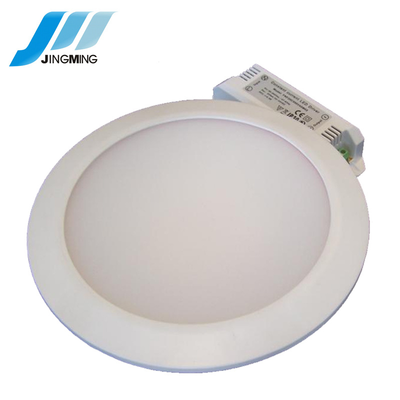 Led Ceiling Lights Made In China : New led ceiling light china downlight