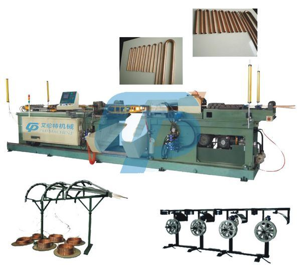 woodworking machinery south africa