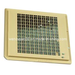 Silicon Pressure Sensor Wafer