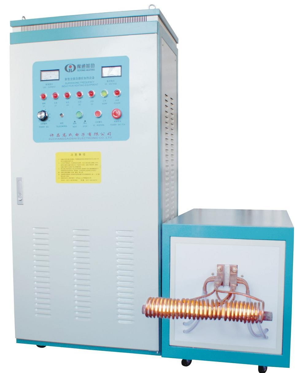 Portable Hvac Lifts : China portable induction heating equipment wh vi