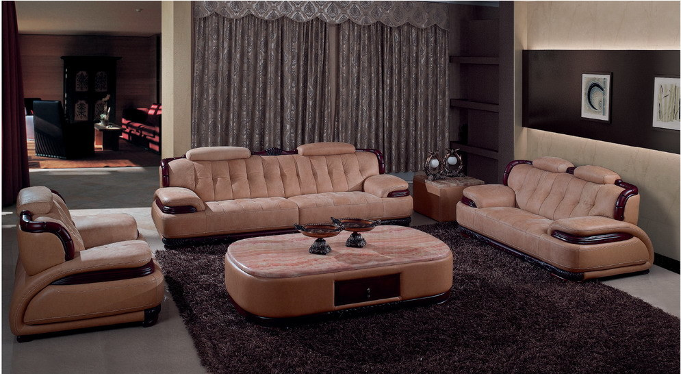Cheap Leather Sofa Sets For Sale Sofa Favorite Cheap Sofa Set For Sale Cheap Couches Cheap