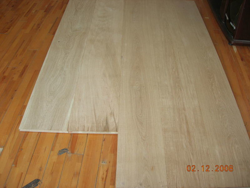 White Hardwood Floors Flooring Ideas Home