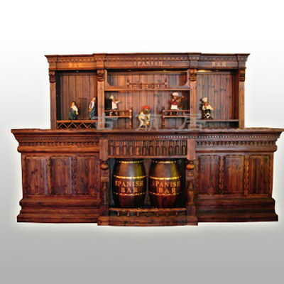 coffee bar furniture g s001 china coffee bar furniturebar counter bar