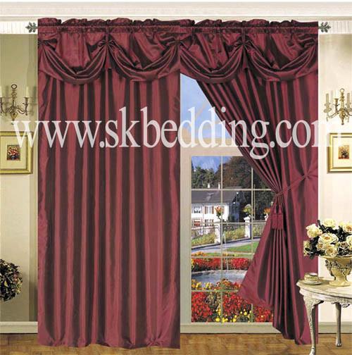 Shop Discount Curtains Drapes Blackout Curtains More ...