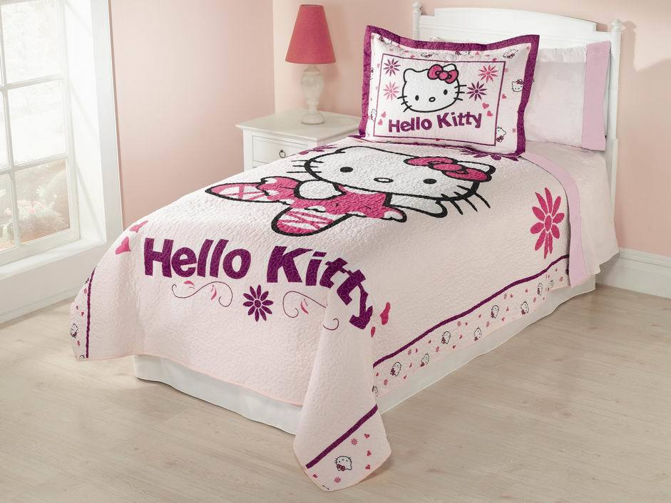 100-Cotton-Quilt-Bedding-Set-