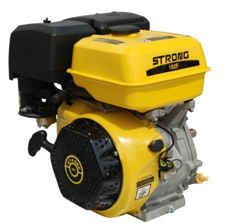 11hp small engine sc182f  e