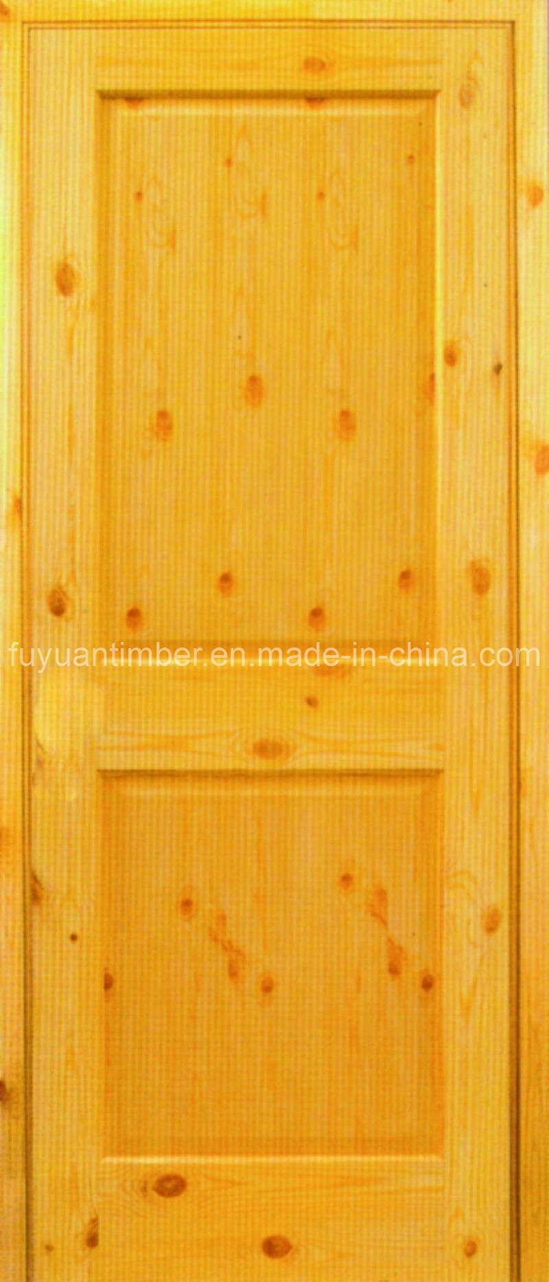 Pinecrest fine wood doors, leaded glass doors, hand-carved doors