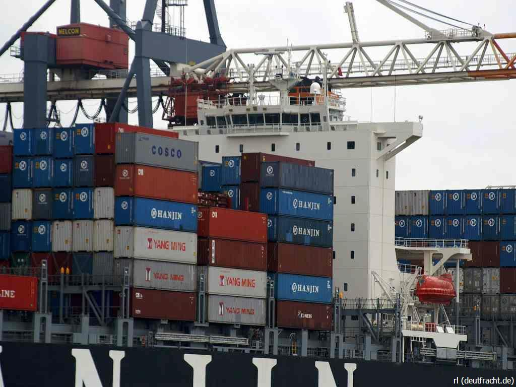 anti dumping In the escalating trade war between china and the us, beijing is taking aim at american farmers, a key support group for donald trump today (april 17), the chinese commerce ministry announced the importers of us sorghum must pay a hefty deposit worth 1786% of the value of shipments, effective tomorrow.