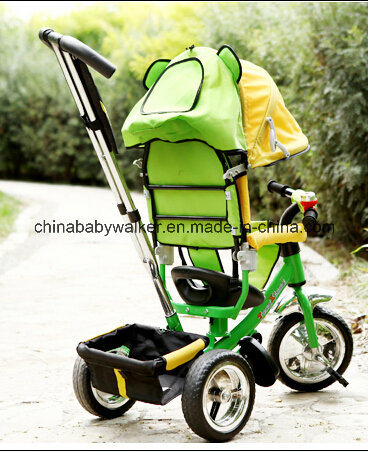 Children / Baby Tricycle