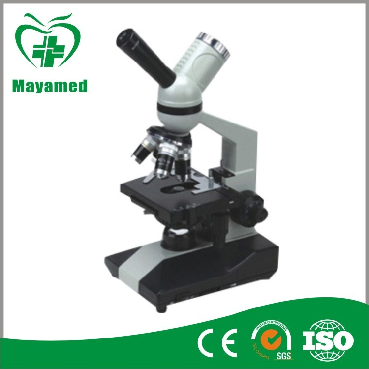 My-B128 Digital Monocular Microscope Price