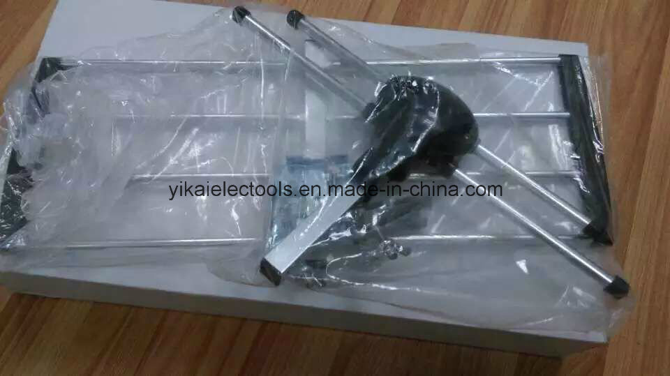TV Outdoor Digital Antenna