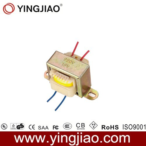 10W Power Transformer for Power Supply
