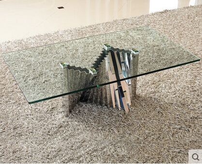 Modern Style Office Furniture Coffee Table