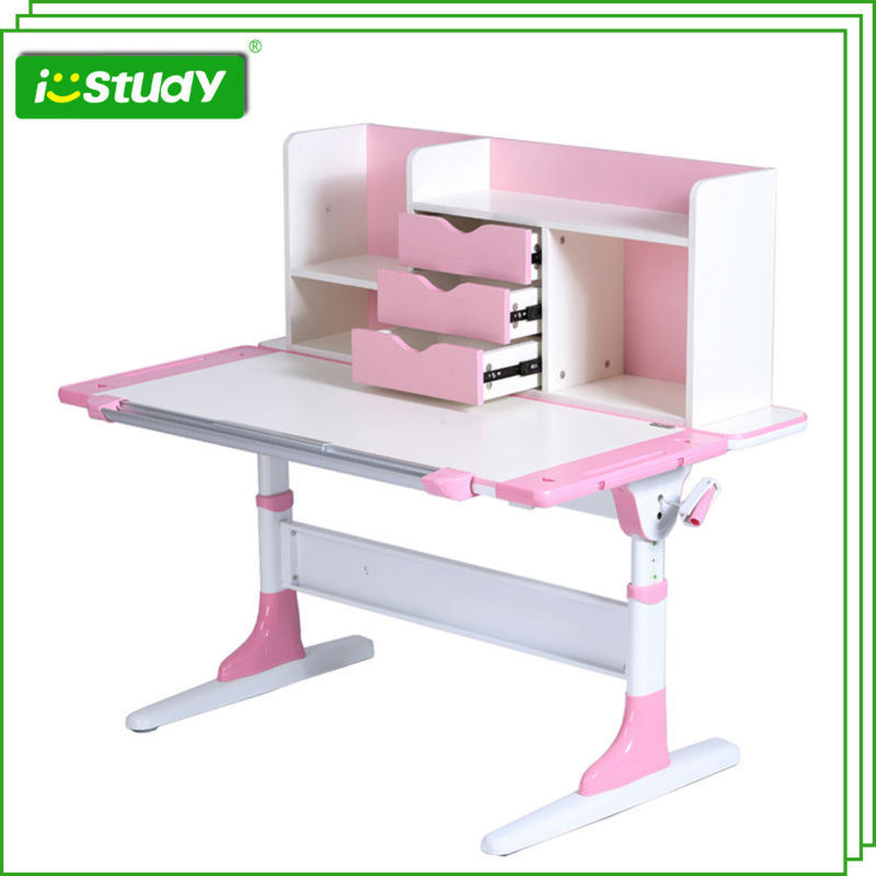China Durable Primary School Table Children Table MDF Children Furniture    China MDF Children Furniture, Children Table