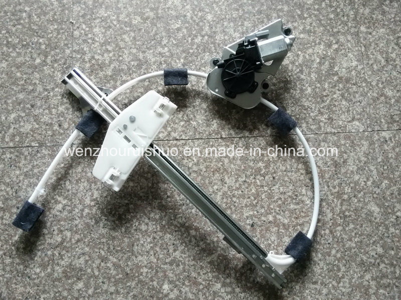 741-526 Power Window Regulator Use for Chrysler