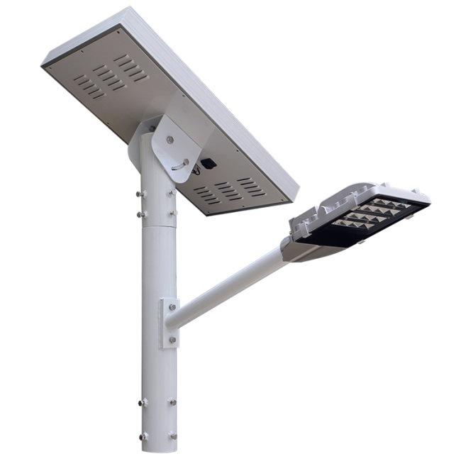 High Quality Solar Lamp for Road Street Yard